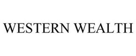 WESTERN WEALTH