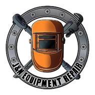 J&N EQUIPMENT REPAIR