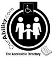 OURABILITY.COM THE ACCESSIBLE DIRECTORY