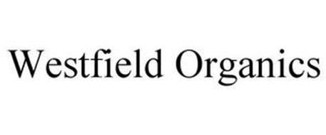 WESTFIELD ORGANICS