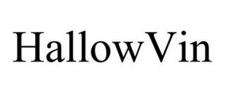 HALLOWVIN