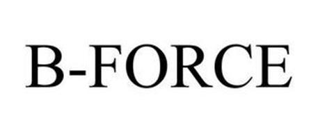 B-FORCE
