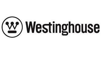 W WESTINGHOUSE