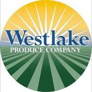 WESTLAKE PRODUCE COMPANY