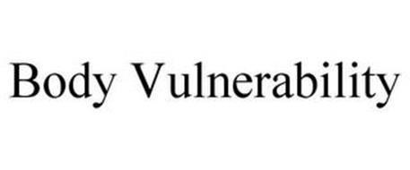 BODY VULNERABILITY