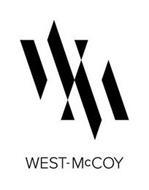 WEST-MCCOY WM