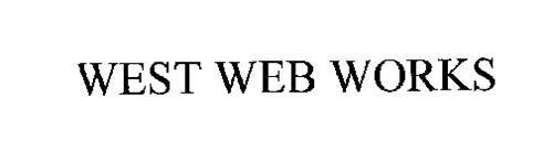 WEST WEB WORKS