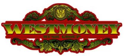 WESTMONEY MUSIC GROUP