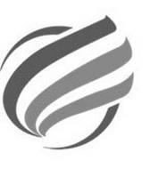 Weston Insurance Holding Company