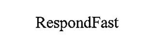 RESPONDFAST