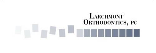 LARCHMONT ORTHODONTICS, PC