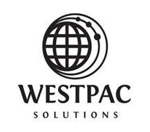 WESTPAC SOLUTIONS