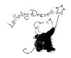 LULLABY DREAMS
