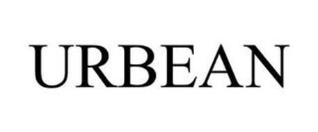 URBEAN