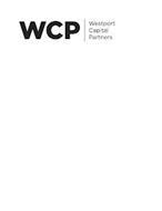 WCP WESTPORT CAPITAL PARTNERS