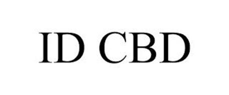 ID CBD