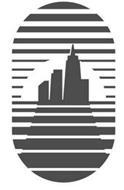 Westridge Port Partners, LLC