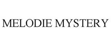 MELODIE MYSTERY