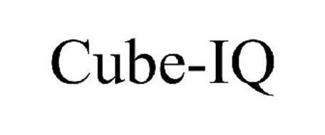 CUBE-IQ