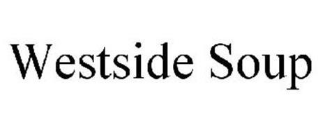 WESTSIDE SOUP