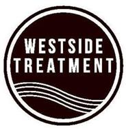 WESTSIDE TREATMENT