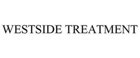 WESTSIDE TREATMENT