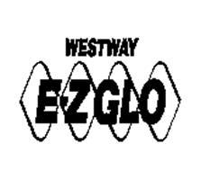 WESTWAY E-Z GLO
