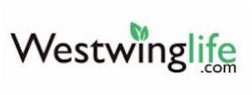 WESTWINGLIFE.COM