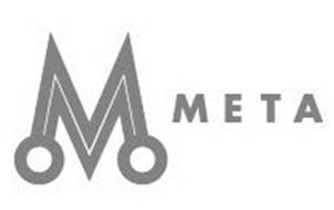 M META