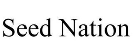 SEED NATION