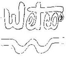 WETCO
