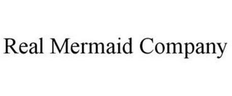 REAL MERMAID COMPANY