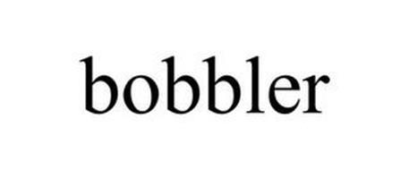 BOBBLER