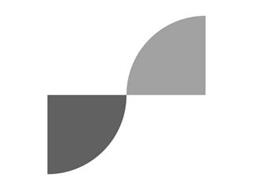 WEVESTAPP.COM, LLC