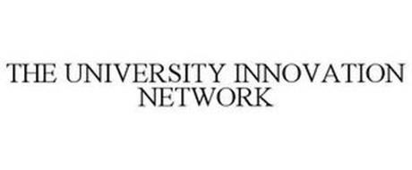 THE UNIVERSITY INNOVATION NETWORK