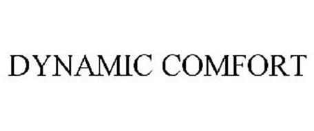 DYNAMIC COMFORT