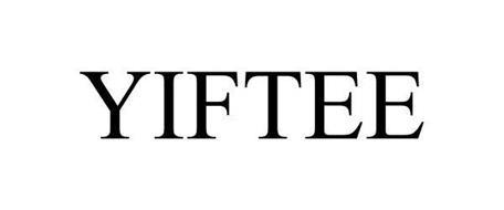 YIFTEE