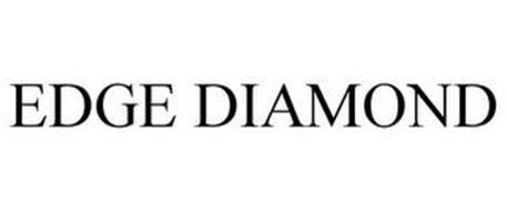 EDGE DIAMOND