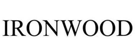 IRONWOOD