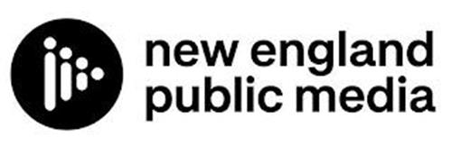 NEW ENGLAND PUBLIC MEDIA