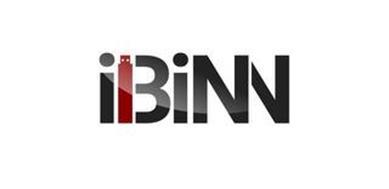 IBINN