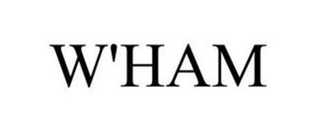 W'HAM