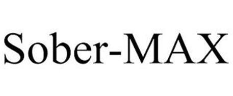 SOBER-MAX