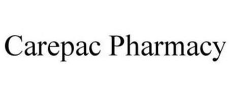 CAREPAC PHARMACY
