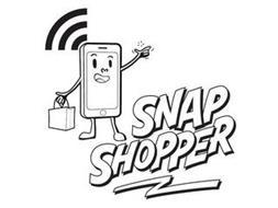 SNAP SHOPPER