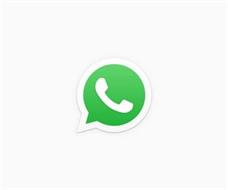 WhatsApp Inc.