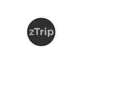 ZTRIP