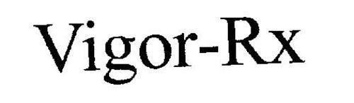 VIGOR-RX