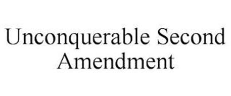 UNCONQUERABLE SECOND AMENDMENT