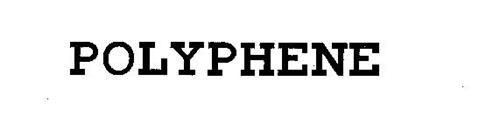 POLYPHENE